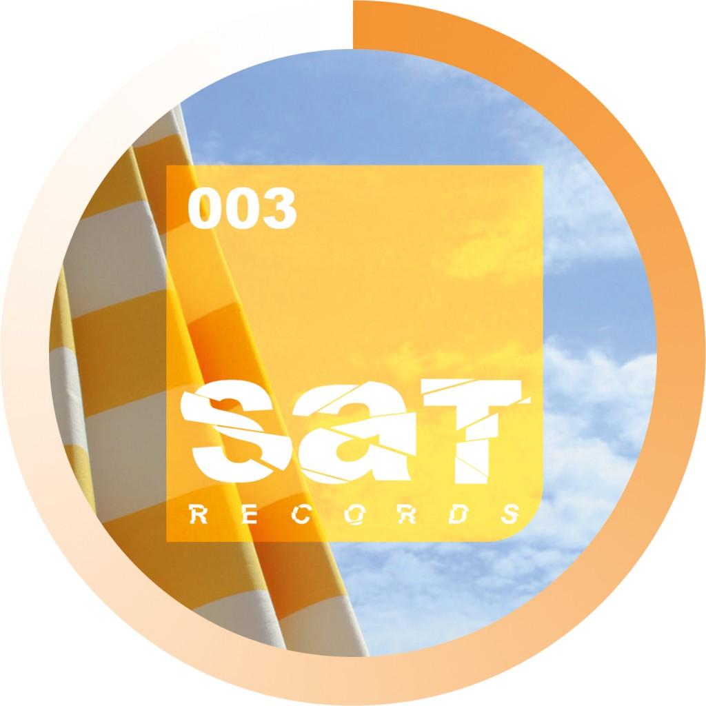 SaTR003