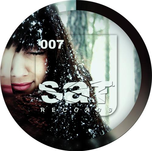 SaTR007
