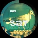 SaTR009_Logo