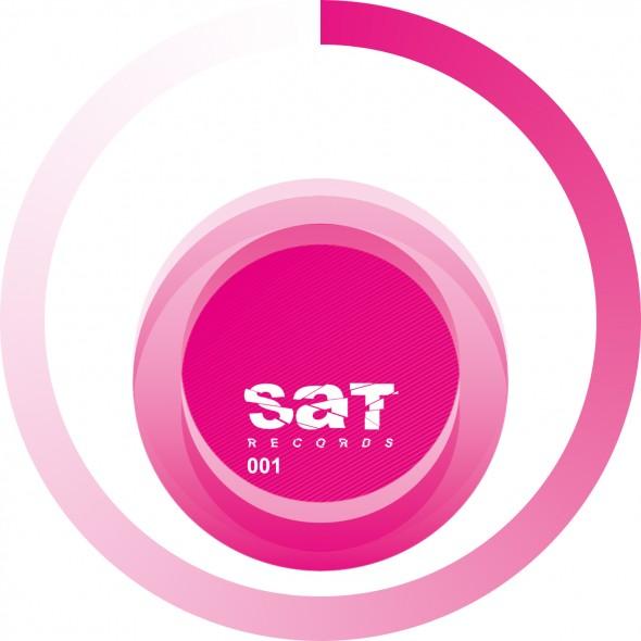 SaTR001